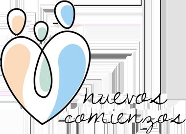 Nuevos Comienzos Logo